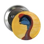 Oviraptor Button