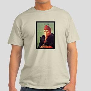 Vintage Thype T-Shirt