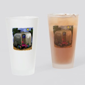 AIRSTREAM Drinking Glass