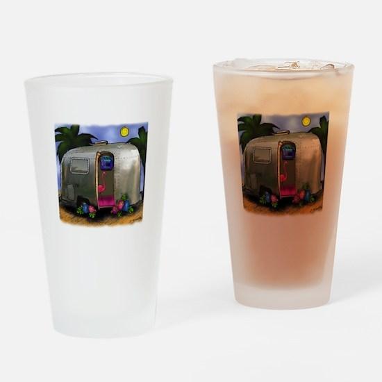 AIRSTREAM Drinking Glass