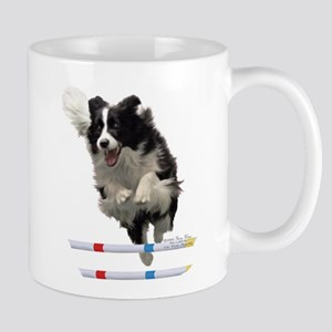 Bounce Jump Mug