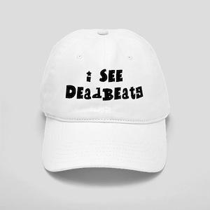 Deadbeats Cap