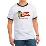 Code Monkey This One Ringer T