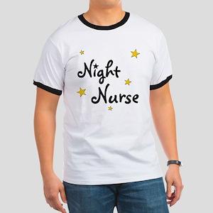 Night Nurse Ringer T