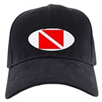 Dive Flag Hat