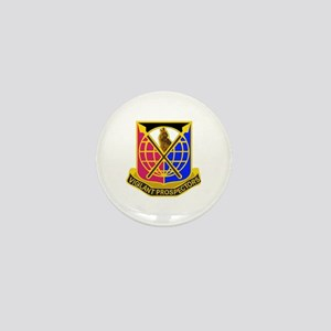 DUI - 904th Contingency Contracting Bn Mini Button