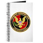 Counter Terrorist Journal