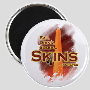 Skins: Magnet