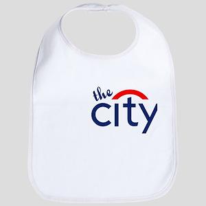 The City Bib