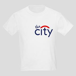 The City Kids T-Shirt