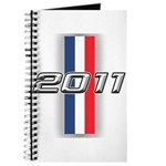 Cars 2011 Journal