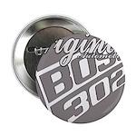 Original Boss 302 2.25
