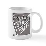 Original Boss 302 Mug
