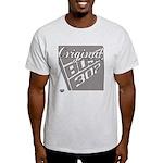 Original Boss 302 Light T-Shirt