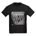 Original Boss 302 Kids Dark T-Shirt