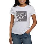 Original Boss 302 Women's T-Shirt