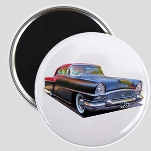 1955 Packard Clipper Magnet