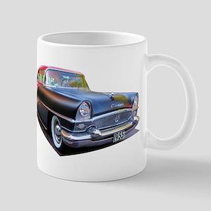 1955 Packard Clipper Mug
