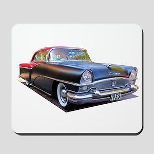 1955 Packard Clipper Mousepad