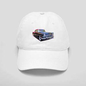 1955 Packard Clipper Cap