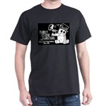 FCPlogocheap T-Shirt