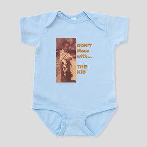 The Kid Infant Bodysuit