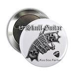 Skull Guitar 2.25