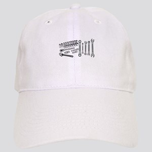 Wrenches Cap
