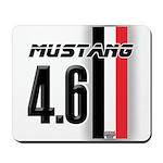 Mustang 4.6 Mousepad