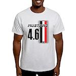 Mustang 4.6 Light T-Shirt