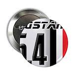 Mustang 5.4 BWR 2.25