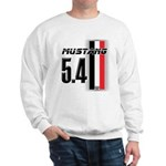 Mustang 5.4 BWR Sweatshirt