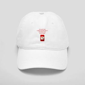life Cap