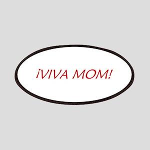 VIVA MOM! 2 Patches