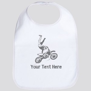Freestyle Motocross Bib