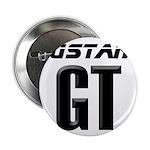 Mustang GT 2.25