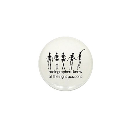 To B.E. or Not To B.E.? Mini Button (10 pack)