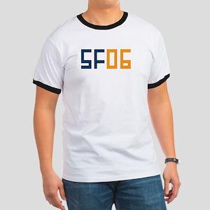 SF06 Ringer T