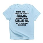 There are 11 kinds Infant T-Shirt