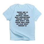 There are 10 kinds Infant T-Shirt