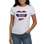 I love Thailand Women's T-Shirt