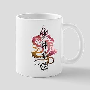 minifront Mugs