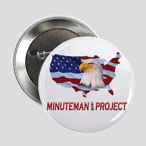 Minuteman Project Button