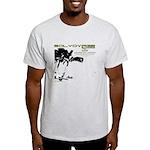 Solvoyage Light T-Shirt