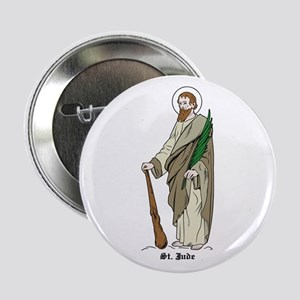 "St. Jude 2.25"" Button (10 pack)"