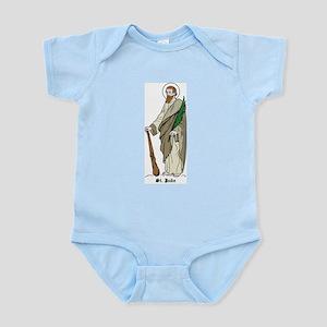 St. Jude Infant Creeper