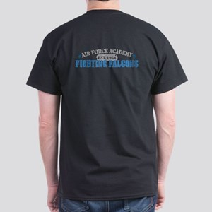 Air Force Falcons Dark T-Shirt