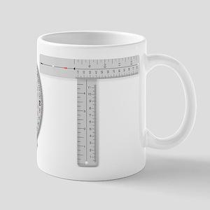OT Goni Design Mug