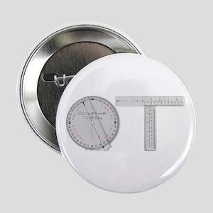 "OT Goni Design 2.25"" Button"