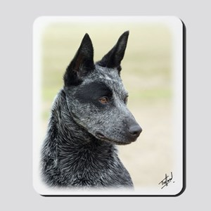 Australian Stumpy Tail Cattle Dog 9Y412D-030 Mouse